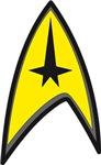 Original Star Trek