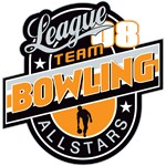 Bowling Team League T-Shirts and Gifts