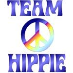 Team Hippie