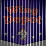 Wing Depot