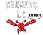 EAT BEEF!