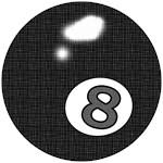 8 Ball Billiard Ball Jewelry, T-shirts And Gifts