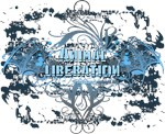 Animal Liberation 3