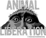 Animal Liberation 6