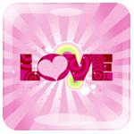 Valentines & Love