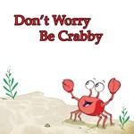 Be Crabby