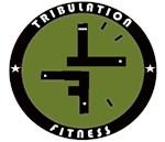 Tribulation Logo