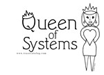 Queen of Systems