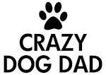 Crazy Dog Dad