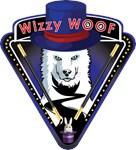 Wizzy WOOF