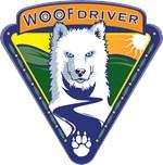 WoofDriver WooF