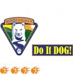 Go FurWheeling!!