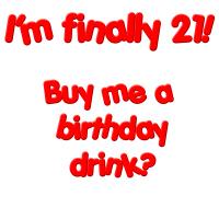 Finally 21 Apparel