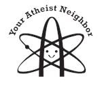 Atheist Neighbor