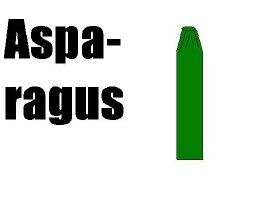 asparagus pic (uncut)