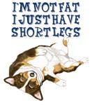 Short Legs Tri