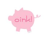 Pig Oink