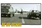 Rat Rod Rockers!