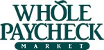 Whole Paycheck Market