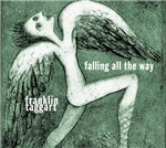 Franklin Taggart - Falling All The Way