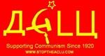 American Commie