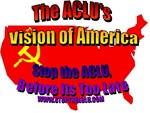 ACLU Vision