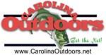 Carolina Outdoors Fish