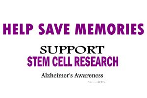 Help Save Memories