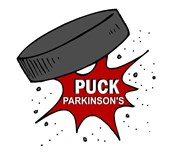 PUCK Parkinson's Disease