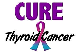 CURE Thyroid Cancer 1.1