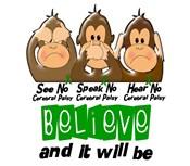 See Speak Hear No Cerebral Palsy 3