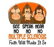 See Speak Hear No MS 1
