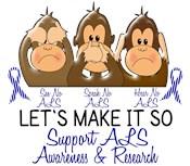 See Speak Hear No ALS 2
