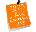 To Do 1 Leukemia Shirts and Gifts