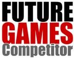 Future Games Competitor