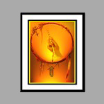 Original Framed Art Prints  55.99 & 59.99