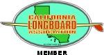 California Longboard Association