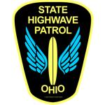 New! Ohio Highwave Patrol