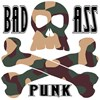BAD ASS PUNK