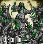 DJ Sco Moe