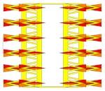 Triangle Glyph 08 H