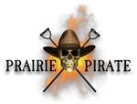 Prairie Pirate