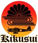 strategy-Kikusui