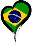 Heart Nation 03