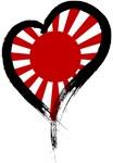 Heart Nation 05