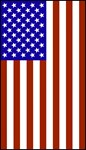 Stars and Stripes2