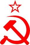 Soviet 2