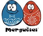 Marrguciai