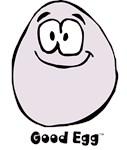 Good Egg Guy