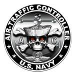 USN Air-Traffic Controller